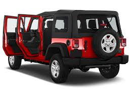 jeep unlimited 2017 new wrangler unlimited for sale in martinsville in community
