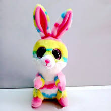 big easter bunny popular easter bunny dolls buy cheap easter bunny dolls lots from