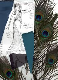 prom dress u2013 the compulsive seamstress