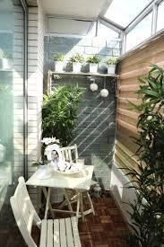 Designer Arbeitstisch Tolle Idee Platz Sparen Gemütlichen Balkon Gestalten 35 Tolle Ideen Und Tipps
