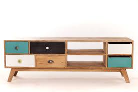 mobilier vintage scandinave mobilier scandinave occasion 2017 et enfilade scandinave tous les