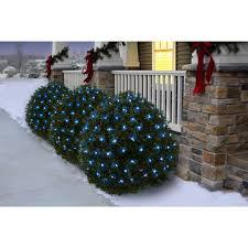 led christmas lights walmart sale christmas extraordinary christmas lights walmart walmart christmas