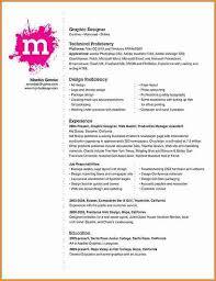 10 graphic designer cv sample invoice template download