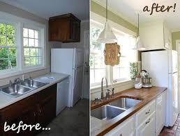 easy kitchen renovation ideas easy kitchen renovations fromgentogen us