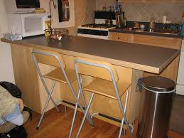 kitchen islands for sale toronto ikea kitchen islands for sale decoraci on interior
