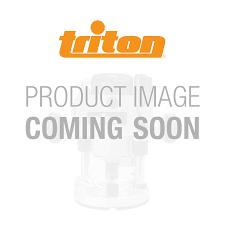 1400w dual mode precision plunge router tritontools com