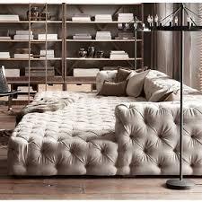 soho tufted upholstered sofa centerfieldbar com