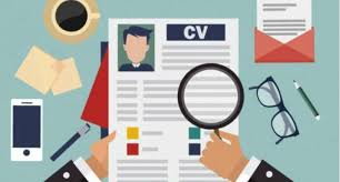 Tailor Resume To Job by How To Tailor Your Cv Resume To Get More Interviews Margaret Buj