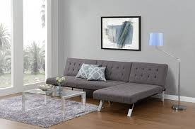 Modern Convertible Furniture by Modern Convertible Couch U2013 Kims Warehouse