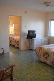 El Patio Hotel Key West El Patio Motel Updated 2017 Prices U0026 Hotel Reviews Key West Fl