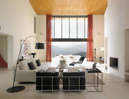 Living Room Furniture Ideas 2014 Cool Pictures Of Living Room Decor On Interior Designing Home