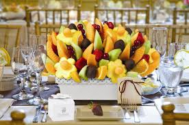 edible arrangements qatar gears up towards new store opening at