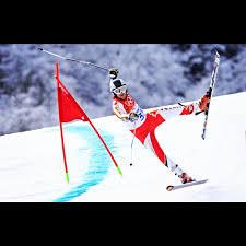 blog ski fast phil