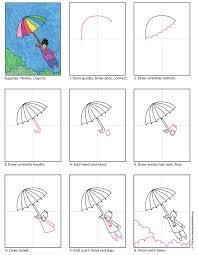 25 unique kids umbrellas ideas on pinterest spring weather