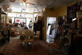 Home Design Gallery Waseca Mn Pearl Button Primitives A Gem Of A Shop In Waseca Minnesota