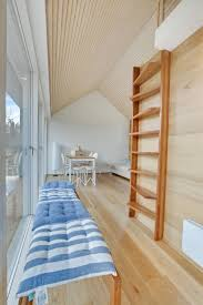 Tiny House On Foundation Plans by 73 Best Scandanavians Do It Smaller Danes Images On Pinterest