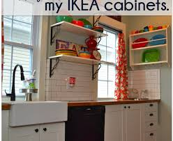 miraculous decorate ugly kitchen cabinets tags decorate kitchen