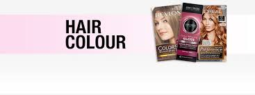 sachets of hair colours 2015 buy hair colour hair products online priceline
