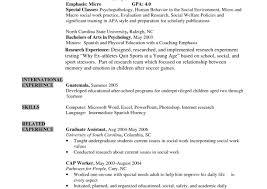 resume work resume template stimulating job resume format pdf