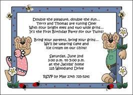 34 best kids u0026 children birthday invitations images on pinterest