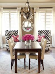 Nice Dining Rooms Chandelier For Small Dining Room Nana U0027s Workshop