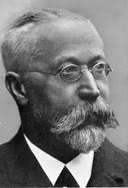 Carl Ferdinand Braun