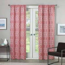 Pink Eclipse Curtains Eclipse And Curtains Eclipse And Blackout
