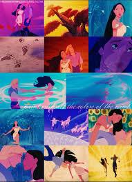290 Best Pocahontas Dolls Images On Pinterest Disney Pocahontas