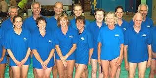 hythe aqua swimming club swimming