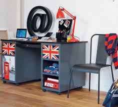 chambre fille style anglais lovely chambre fille style anglais 5 bureau chambre enfant modele