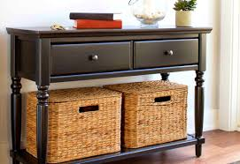 stimulating design cabinet scraper holder perfect cabinet under tv full size of cabinet buffet table with drawers ideal buffet table with drawers unbelievable buffet