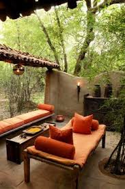 Home Decoration Indian Style 978 Best Traditionally Indian Images On Pinterest Indian