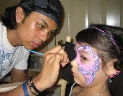 Professional Makeup Artist Schools Los Angeles Makeup Certification Professional Make Up Artist