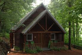 Cool Cabin Cashiers Nc Cabin Rentals Whiteside Cove Cabins