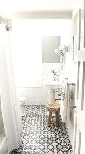 chaise salle de bain salle de bain design 8 avec best 25 mini ideas on