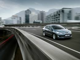 peugeot 408 price list 2011 peugeot 408 photos price specifications reviews