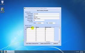 Mileage Spreadsheet How To Use Excel Mileage Log U0026 Reimbursement Template Software
