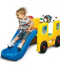 best 25 cool toys for boys ideas on treasure