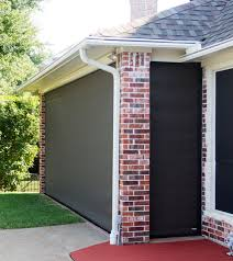 Retractable Awning With Bug Screen 25 Reasons To Use Southwest Shade Solutions Dallas Fort Worth