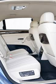 2015 bentley flying spur interior feature flick 2014 rolls royce and 2014 bentley flying spur