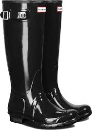 hunter boots black friday women u0027s rain boots at rei