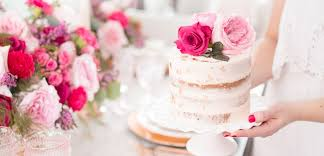 Wedding Planning Courses The Wedding Planner Institute Online Wedding Courses