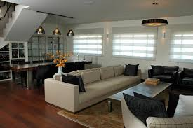 Simple Apartment Interior Design His And Hers Decorating - Apartment interior designs
