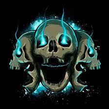 103 best tattoo ideas images on pinterest tatoos skull tattoos