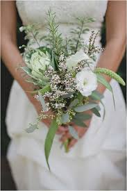 brides bouquet top 10 bridal bouquet trends for 2016