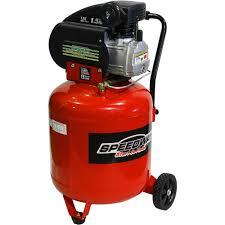 home depot black friday 80 gallons air compressor near me air compressors walmart com