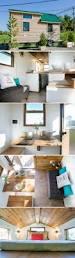 best 25 84 lumber ideas on pinterest 84 lumber tiny houses