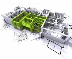 development construction project management goebel commercial