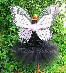 Pink Butterfly Halloween Costume 37 Butterfly Costume Images Costume Ideas