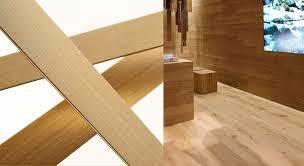 rivestimento in legno pareti rivestimenti a parete personalizzati teco sistemi casa sicilia